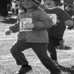 kids run runner 3