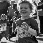 kids run runner2