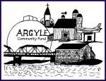Argyle ComFund