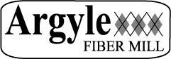 Argyle Fiber Mill