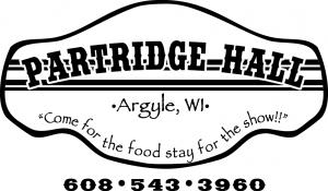 Partridge Hall