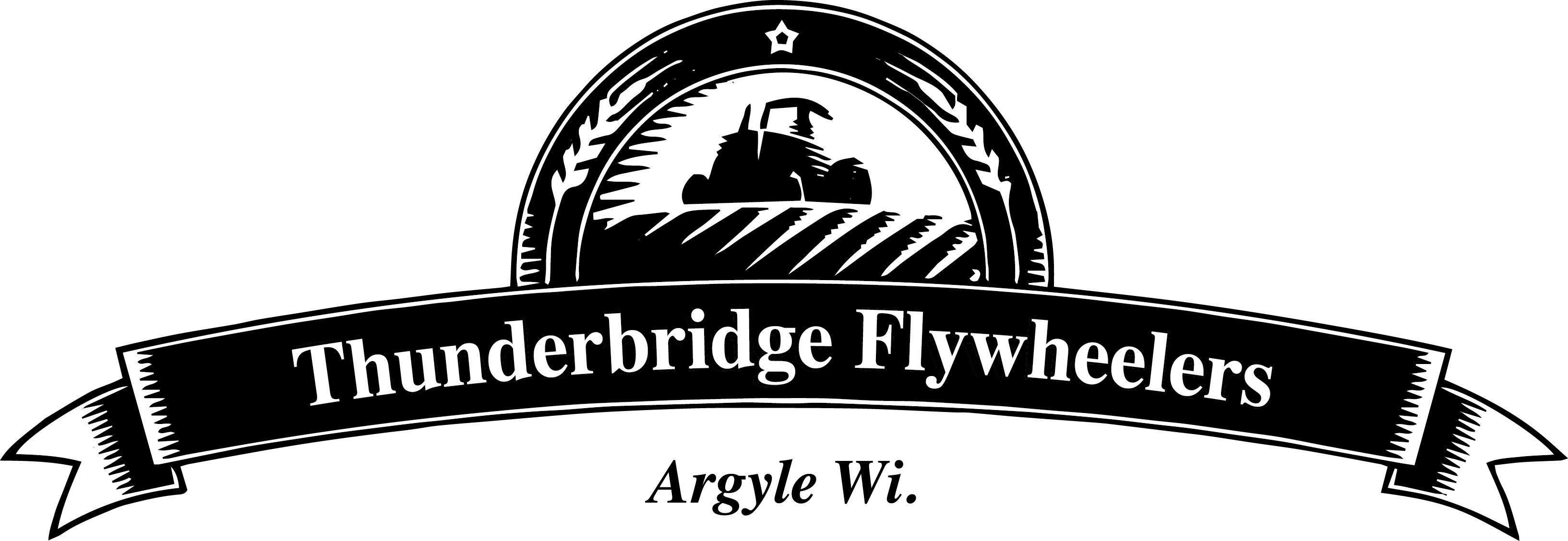 thunderbridge-flywheelers