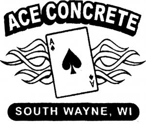 ace concrete