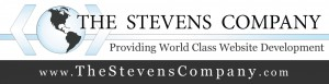 The Stevens Company
